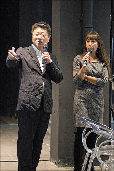 Сатору Ямаширо