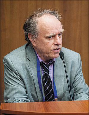Владимир Марков