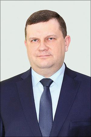 Димитрий Маслодудов