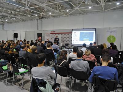 Конференция «Тотальное обновление мебельного бизнеса»