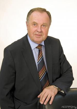 Романов Евгений Михайлович