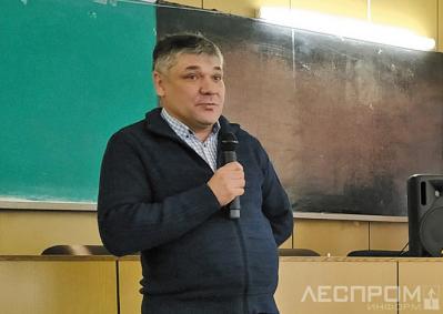 Вячеслав Груничев