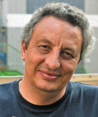 Семен Гоглев
