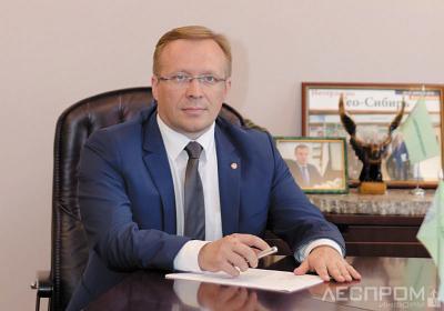 Игорь Геннадиевич Мураев