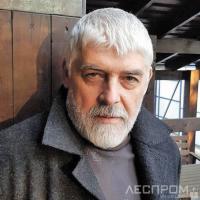 Алексей Розенберг