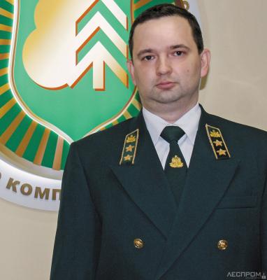 Роман Марков