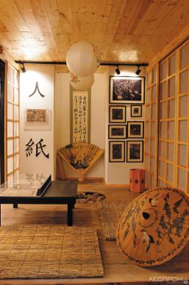 Бумага в древности (Япония)