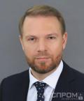Алексей Барбариуш
