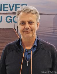 Томазо Ребезани