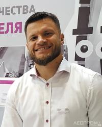 Станислав Скопа