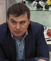 Андрей Евшинцев