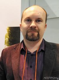 Сергей Тигулев