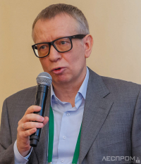 Владимир Сидорович
