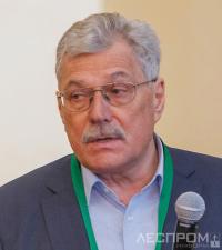 Аркадий Синицын