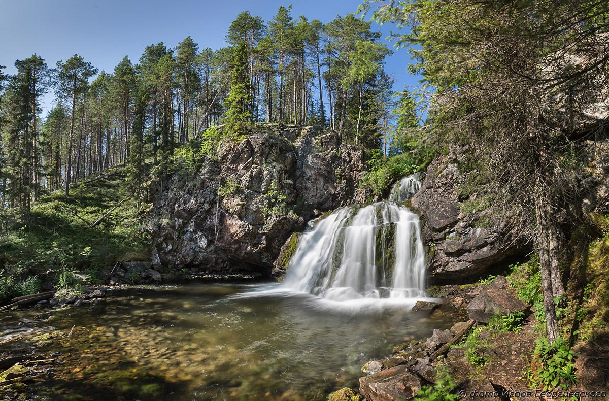 картинки национального парка россии естественно, что