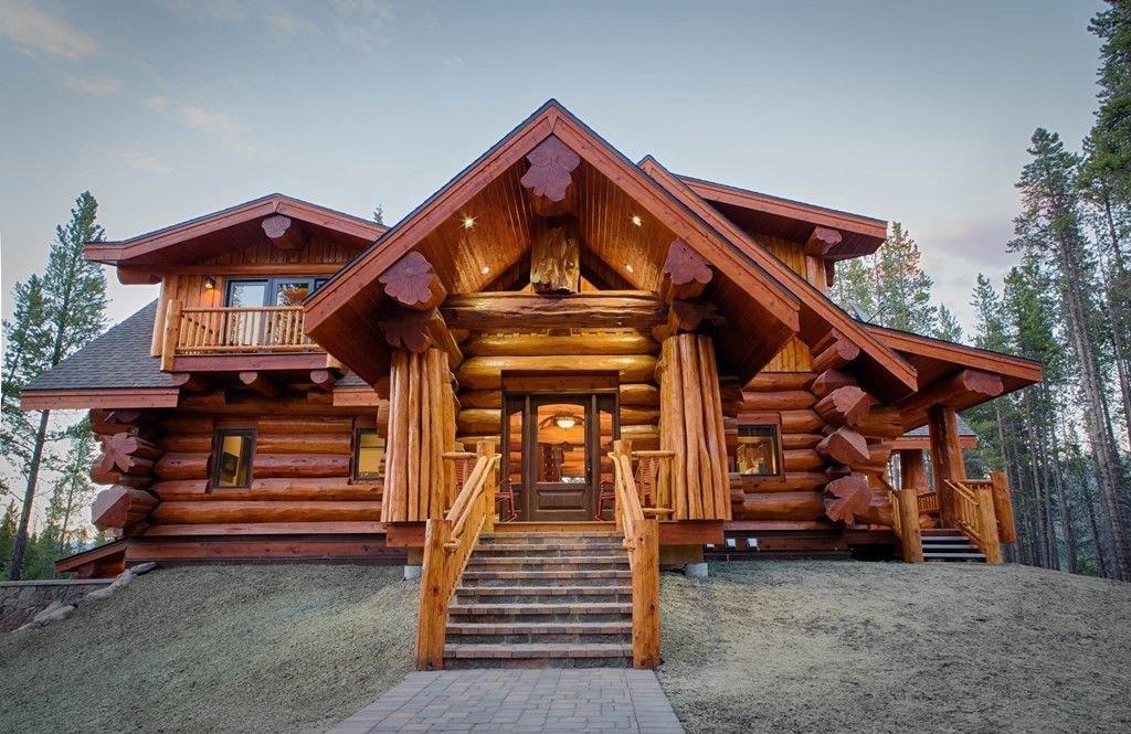 Ипотека на индивидуальное строительство жилого дома