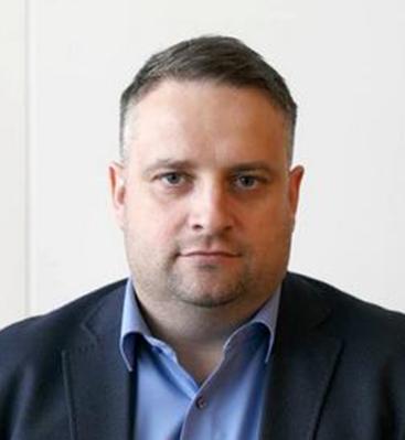 Олег Прудников