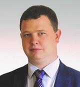 Александр Тамби