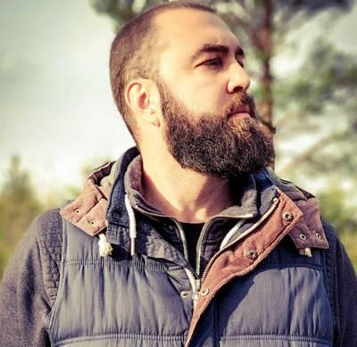 Александр Устенко