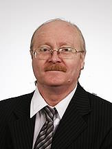 Александр Речицкий, редактор журнала «ЛесПромИнформ»