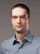 Александр Власов, менеджер по распространению журнала «ЛесПромИнформ»