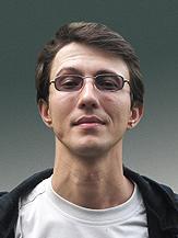 Yefim Pravdin, Issuing Editor of LesPromInform magazine