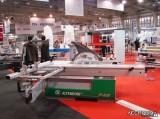 Деревообрабатывающее оборудование Altendorf