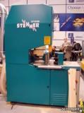 Деревообрабатывающее оборудование Stenner