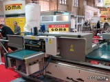 Деревообрабатывающее оборудование Maszyny Goma