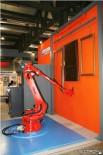 Покрасочный автомат