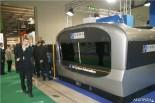 Деревообрабатывающее оборудование ORMA Macchine