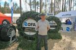 Игорь Пушнов, представитель компании OFA в России