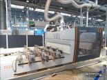 Обрабатывающий центр Weinig Multirex 5XL