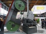 Оборудование для лесопиления EWD
