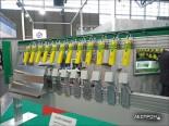 Система для определения дефектов плит EWS Conti-Sound