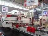 Обрабатывающий центр IMA BIMA Gx50 E