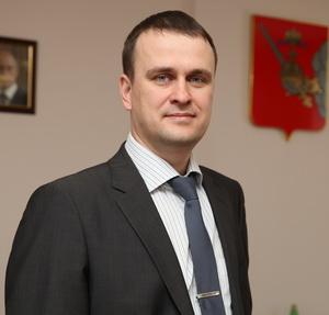 Нотариус николаев андрей евгеньевич