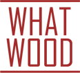 WhatWood