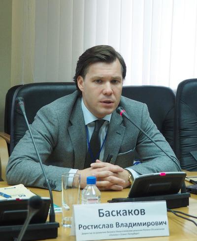 Докладчик: директор по развитию бизнеса Outotec Ростислав БАСКАКОВ. Доклад «Технология сжигания в «кипящем слое» - решения по утилизации древесных отходов и генерации энергии»