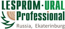 LESPROM - Ural Professional