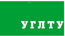 Уральский государственный лесотехнический университет