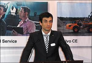 Антон Желяпов
