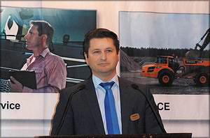 Андрей  Комов
