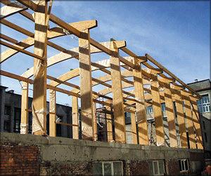 Строительство бассейна и тренажерного зала для Волгоградского института физкультуры, строительная компания «СТС-Волга»