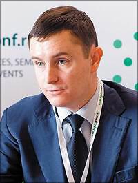 Павел Трушевский