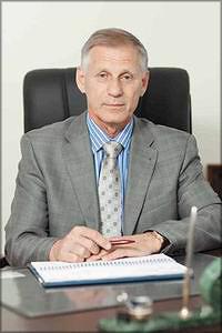 Анатолий Ольховский