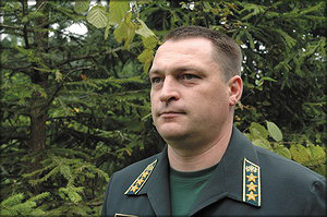 Евгений Трунов