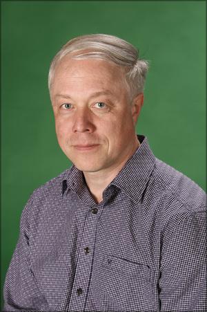 Андрей Птичников