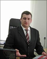 Hubert Weiss