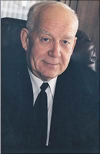 Владимир Иванович Онегин